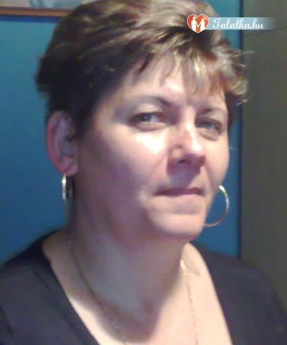 Pálfi Katalin