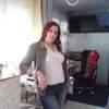 Morvai Julianna társkereső