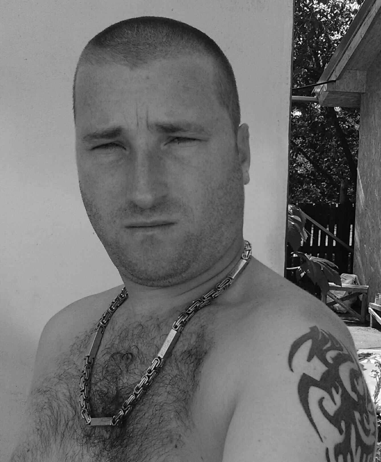 Török Szabolcs