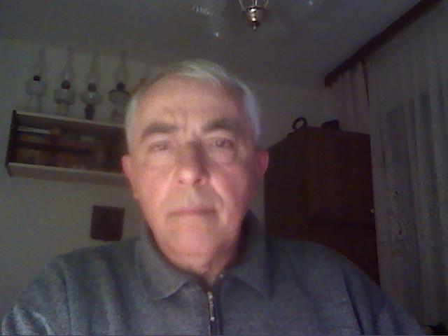 György 67