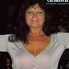Marianna69 társkereső