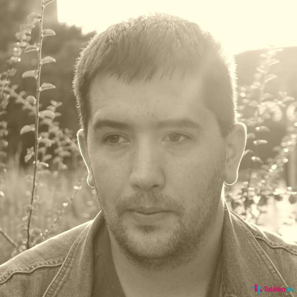 férfi profil társkereső helyszíni találkozón affection. org