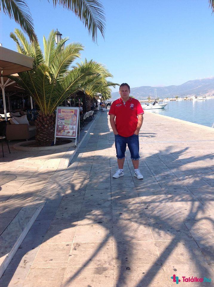 társkereső oldalak palm beach megyében