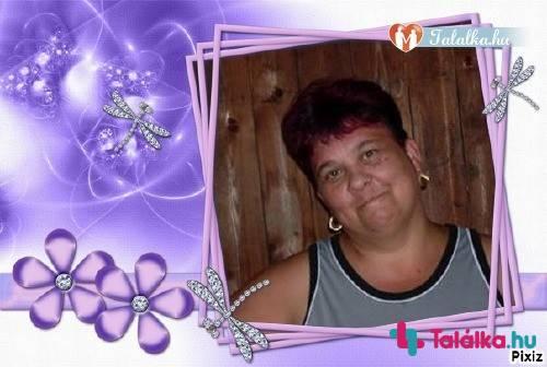 Chat & barátok a. Yolany, 42, Dallas, TX - Szeretne randizni egy 43-47 év közötti.