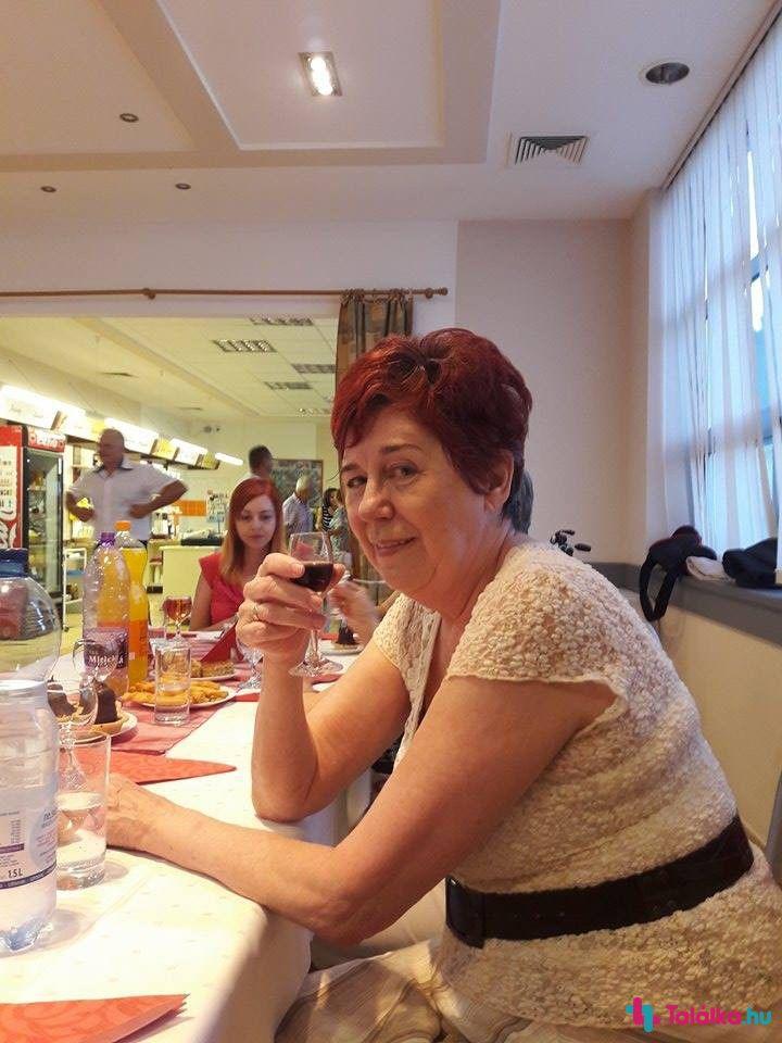 társkereső oldal puerto rico speed dating leeds 14. feb