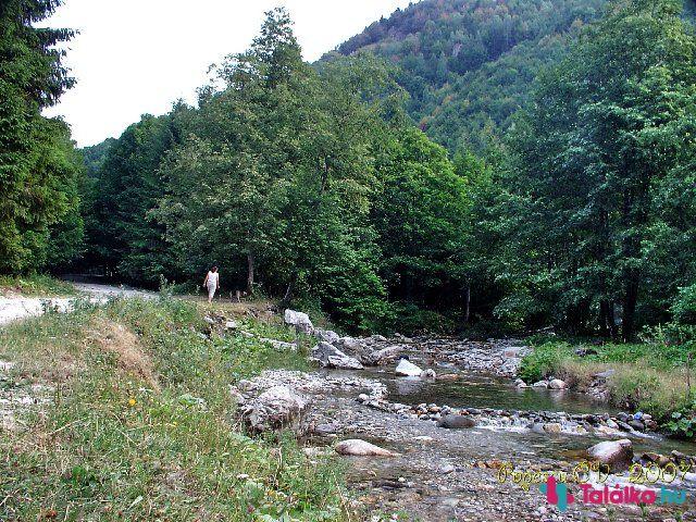 társkereső oldalak Peace River