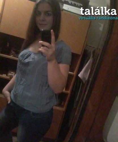 Marianna007