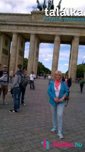 társkereső város brandenburg)