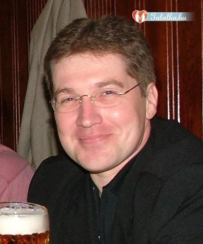 Dali2008
