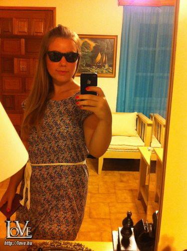 gigiwoman társkereső