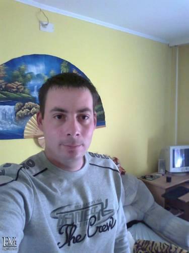 Jocó981 társkereső