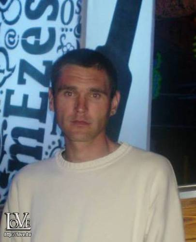 Tibor19851013 társkereső
