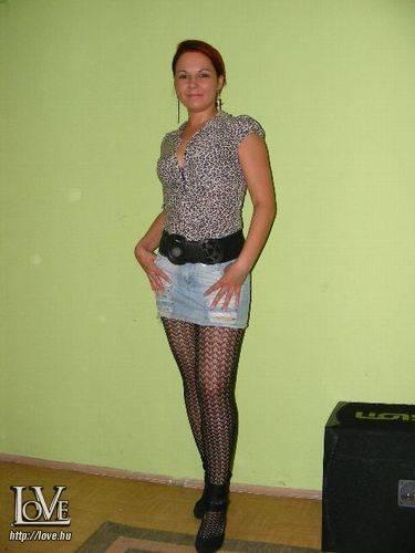 Ramona79 társkereső