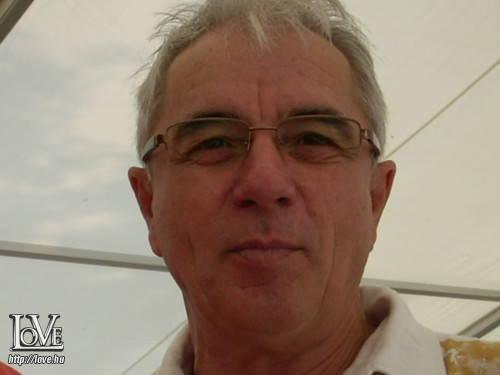 Timbula társkereső