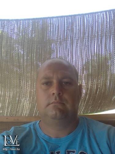 koko01 társkereső