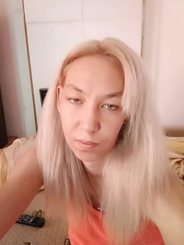 Anita2828 társkereső