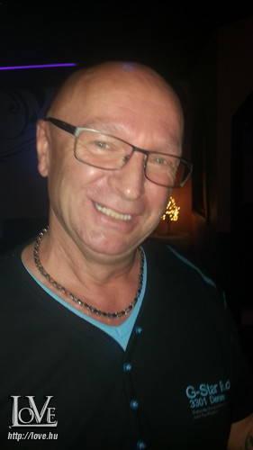 Heinz60 társkereső