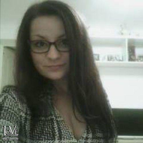 xristina mauvrikaki társkereső