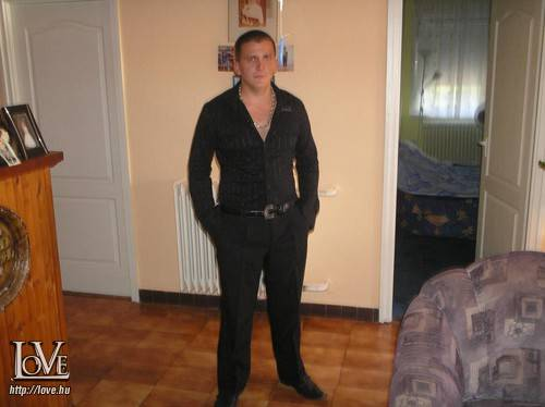R.Sanci86 társkereső