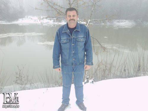 stefan67 társkereső