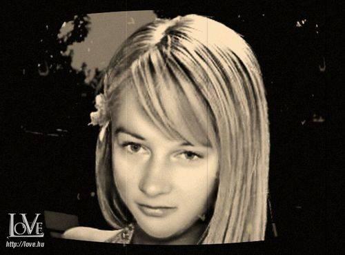 Amanda.1979 társkereső