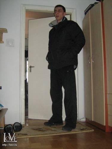 mihok001 társkereső
