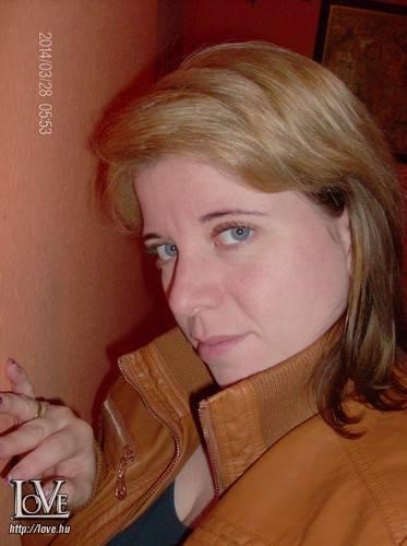 Krisztina1985 társkereső