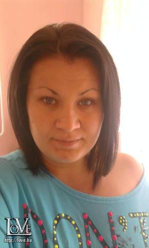 Csizmadia Fatime társkereső