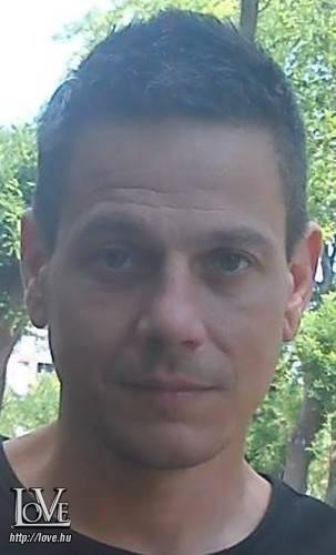 adriano3030 társkereső