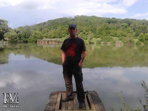 bazsuuu társkereső
