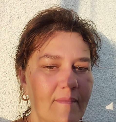 Betti46 társkereső