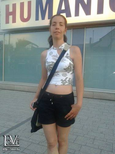 ocelotgirl29 társkereső
