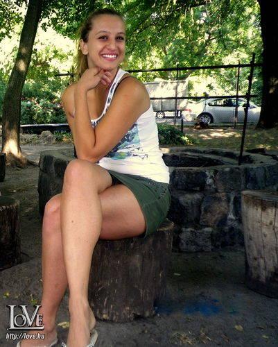 Tammarah társkereső