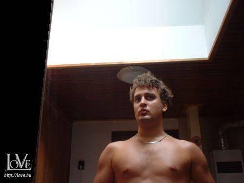 Bad Boy86 társkereső