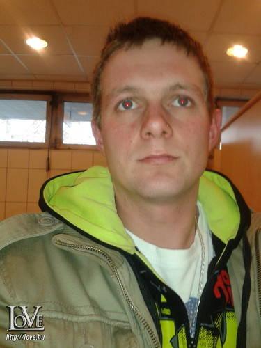 csaba19901126 társkereső