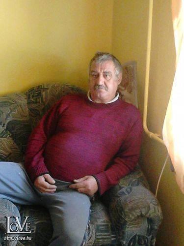 Gáborka59 társkereső