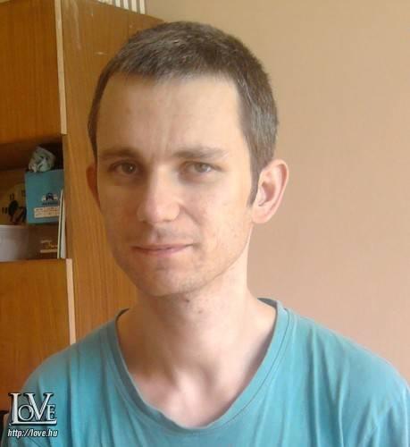 Vig Szabolcs társkereső