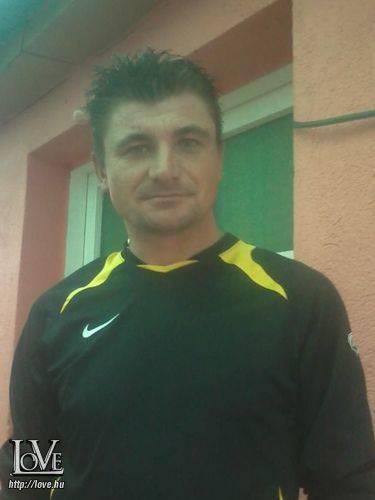 Alexandru1986 társkereső