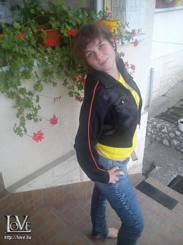 Marianna24 társkereső