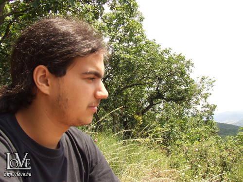 Szeress Belém társkereső