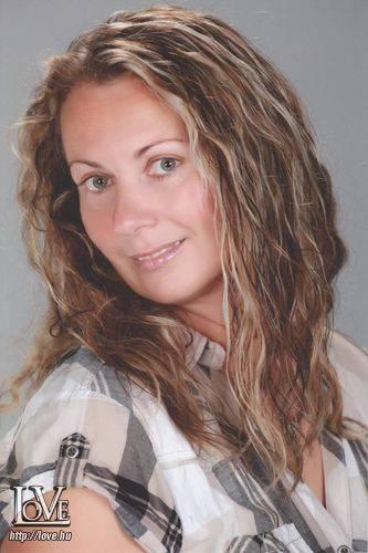 fortuna2013 társkereső