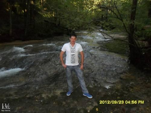 Rajmund 78 társkereső