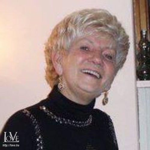 christina1981 társkereső
