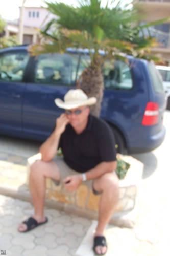 kakaraka társkereső