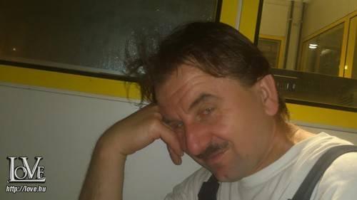 Buchesz Ferencz társkereső