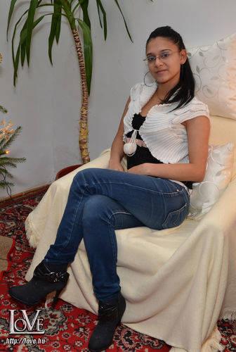 evelinahercegnő társkereső