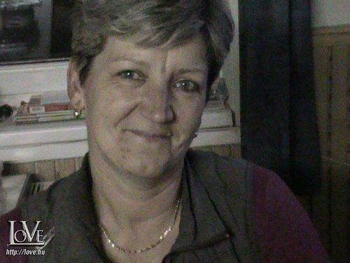 Maryann67 társkereső