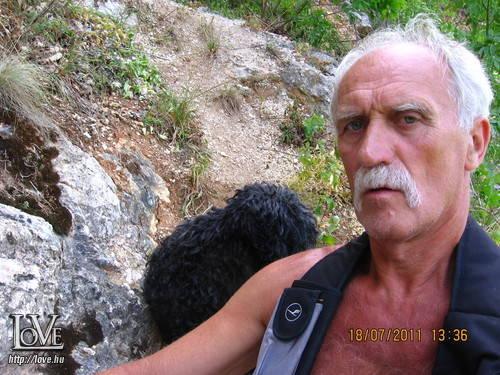 hegyibicikli társkereső