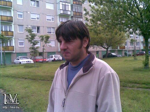 L.Tibor társkereső