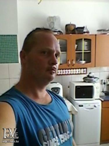 armin1981 társkereső